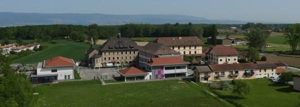 Bilan des acquis, collège Saint François